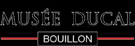 Musée ducal de Bouillon